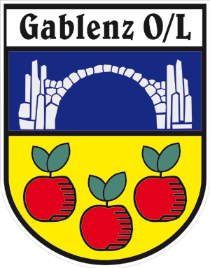 gablenz-online.de